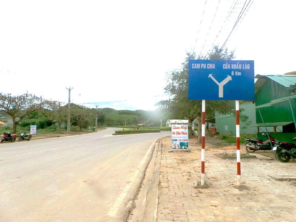 tin tuc chinh phuc nga ba dong duong saigon travel 8