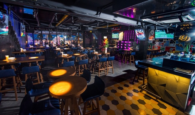 tin tuc guru sports bar nha trang saigon travel 4