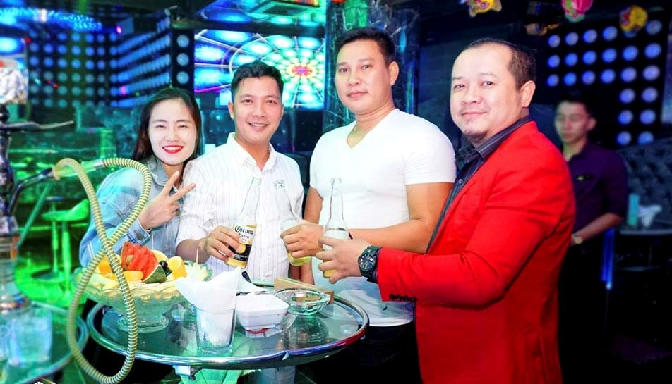 tin tuc lodge club nhatrang saigon travel 4 1