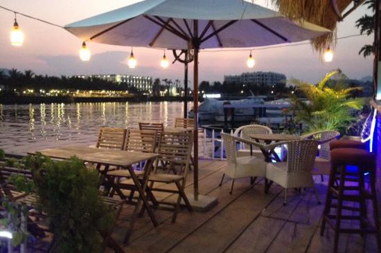 tin tuc sunshine bar nhatrang saigon travel 2