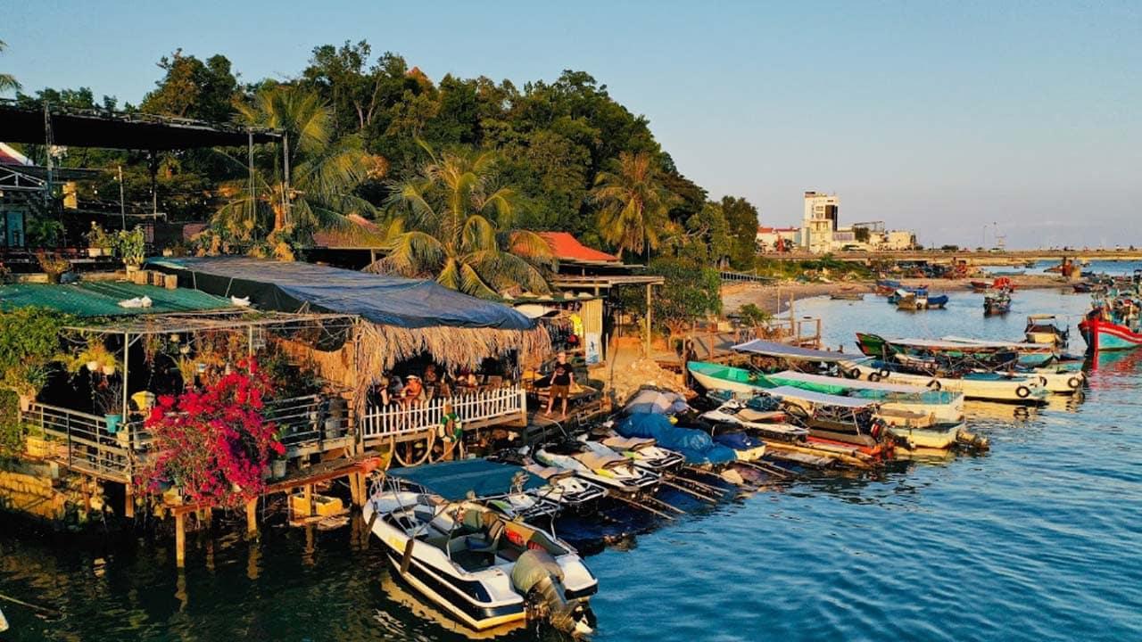 tin tuc sunshine bar nhatrang saigon travel